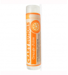 Crazy Rumors - Lip Balm - Orange Juice