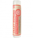 Crazy Rumors - Bálsamo Labial - Pink Grapefruit Juice