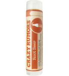Crazy Rumors - Bálsamo Labial - Root Beer