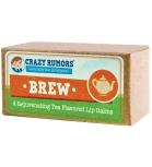 Crazy Rumors - Brew Spice Collection