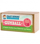 Crazy Rumors - Gumball Sweet Tooth Colection