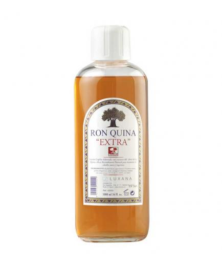 Crusellas - Hair lotion Ron Quina Extra