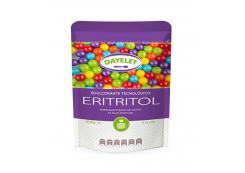 Dayelet - Erythritol Sweetener 400g
