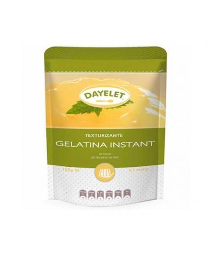 Dayelet - Instant gelatin powder 100g