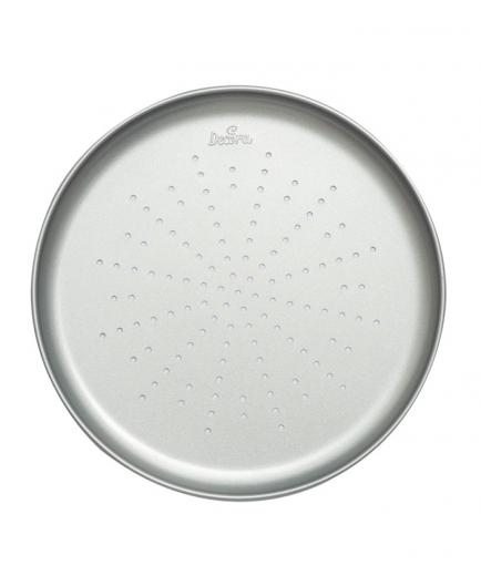 Decora - Non-stick pan for pizzas and focaccias