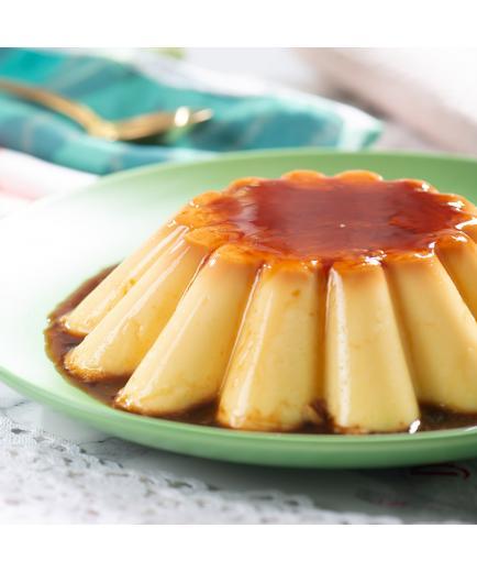 Decora - Medium Nonstick Pudding Pan
