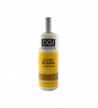 DGJ Organics - Glossy Blondes Conditioner 250ml
