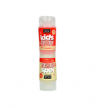 DGJ Organics - Kids Top to Toe 3 in 1 - Wash Strawberry and Vanilla