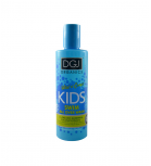 DGJ Organics - Wild n Crazy Kids Swim Shampoo & Body Wash 250ml