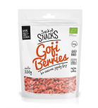 DIET-FOOD - Bayas de Goji Bio