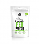 DIET-FOOD - Organic Pea Protein