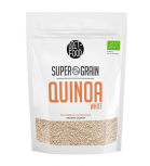 DIET-FOOD - Quinoa Blanca