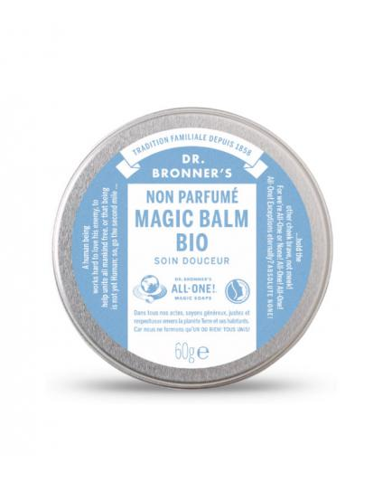 Dr. Bronner´s - Magic body balm for babies