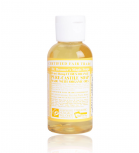 Dr. Bronner´s - Organic Castile Liquid Soap - Citrus - 59ml