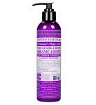 Dr. Bronner´s - Organic Hand and Body Lotion - Lavender Coco