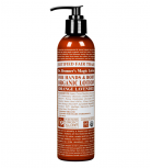 Dr. Bronner´s - Organic Hand and Body Lotion - Orange Lavender