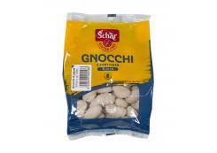 Dr Schar - Gnocchi gluten-free