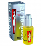 ECO Cosmetics - Aceite para senos - Body-Boost