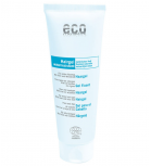 ECO Cosmetics - Hair Gel with Kiwi & Vine Leaf