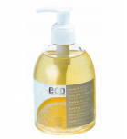 ECO Cosmetics - Lemon hand soap eco bio cosmetics, 300 ml