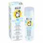 ECO Cosmetics - Baby & Kids Neutral Sun Cream SPF 50+