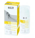 ECO Cosmetics - Sun Lotion SPF 50