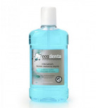 ecodenta - Extra refreshing mouthwash