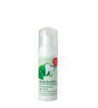 ecodenta - Refreshing oral care foam