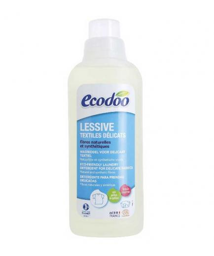 Ecodoo - Detergent for delicate garments 750ml