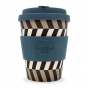 Ecoffee cup - Vaso de Bambú 340ml - Look into my eyes