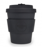 Ecoffee cup - Vaso de Bambú 355ml - Kerr and Napier