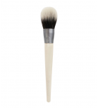 Ecotools - Brocha Mofeta para colorete Sheer Finish Blush