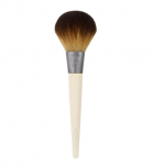 Ecotools - Brocha para polvos Sheer Powder