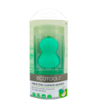 Ecotools - Esponja para maquillaje Perfecting Cushion Blender