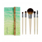Ecotools - Set de brochas Starter Collection