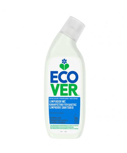 Ecover - WC cleaner - Sea Breeze and Sage