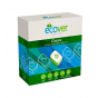 Ecover - Classic Dishwasher Tablets 25 units