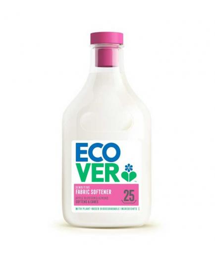 Ecover - Fabric Conditioner 750ml - Apple and almond