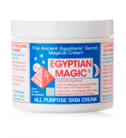 Egyptian Magic - Crema Egyptian Magic - 118ml