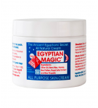 Egyptian Magic - Crema Egyptian Magic - 59ml