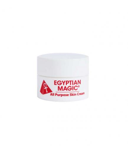 Egyptian Magic - Egyptian Magic Cream - 7,5 ml