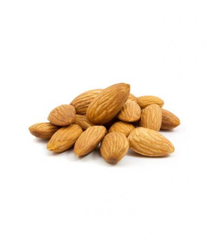 El Granero Integral - Organic almonds 250gr