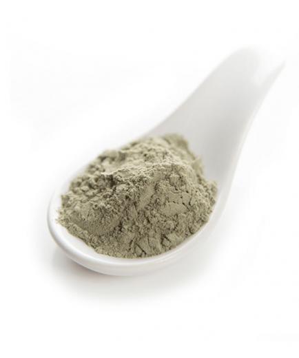 El Granero Integral - Green Clay Powder