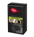 El Granero Integral - 100% Arabica Coffee Central America