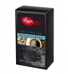 El Granero Integral - Decaffeinated Coffee 100% Arabica Mexico