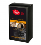 El Granero Integral - 100% Arabica natural ground roast coffee from Peru