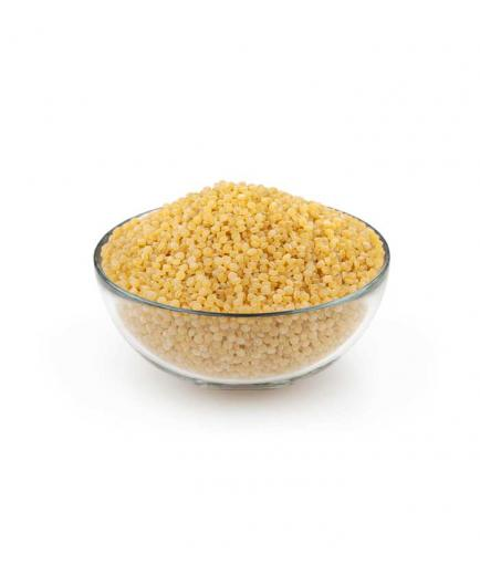 El Granero Integral - Cous cous from organic farming 500g