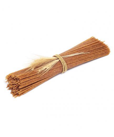 El Granero Integral - Spaghetti whole Bio