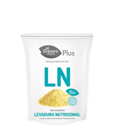 El Granero Integral - Nutritional yeast 100% organic