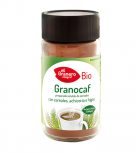 El Granero Integral - Granocaf Bio Soluble preparation of cereals